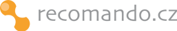 Recomando - Datové schránky