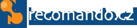 Datové schránky - Software Recomando